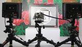 网络监控2013:IP Camera民用市场暴增