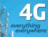 4G无线网络监控