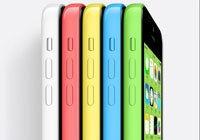 换iPhone 5s还是5c?