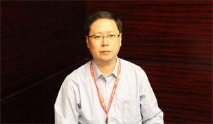 何峻峰:Smart IPC引领高清