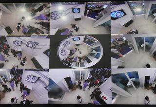 2014年成CCTV和视频监控市场的引爆点